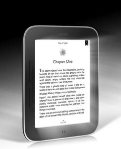 The Nook launches in the UK