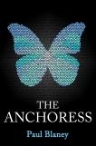 ANCHORESS NEW FINAL_edited-1