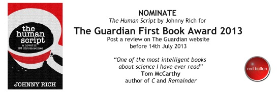 Human Script Guardian First Book_edited-1
