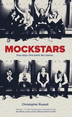 Mockstars_v01
